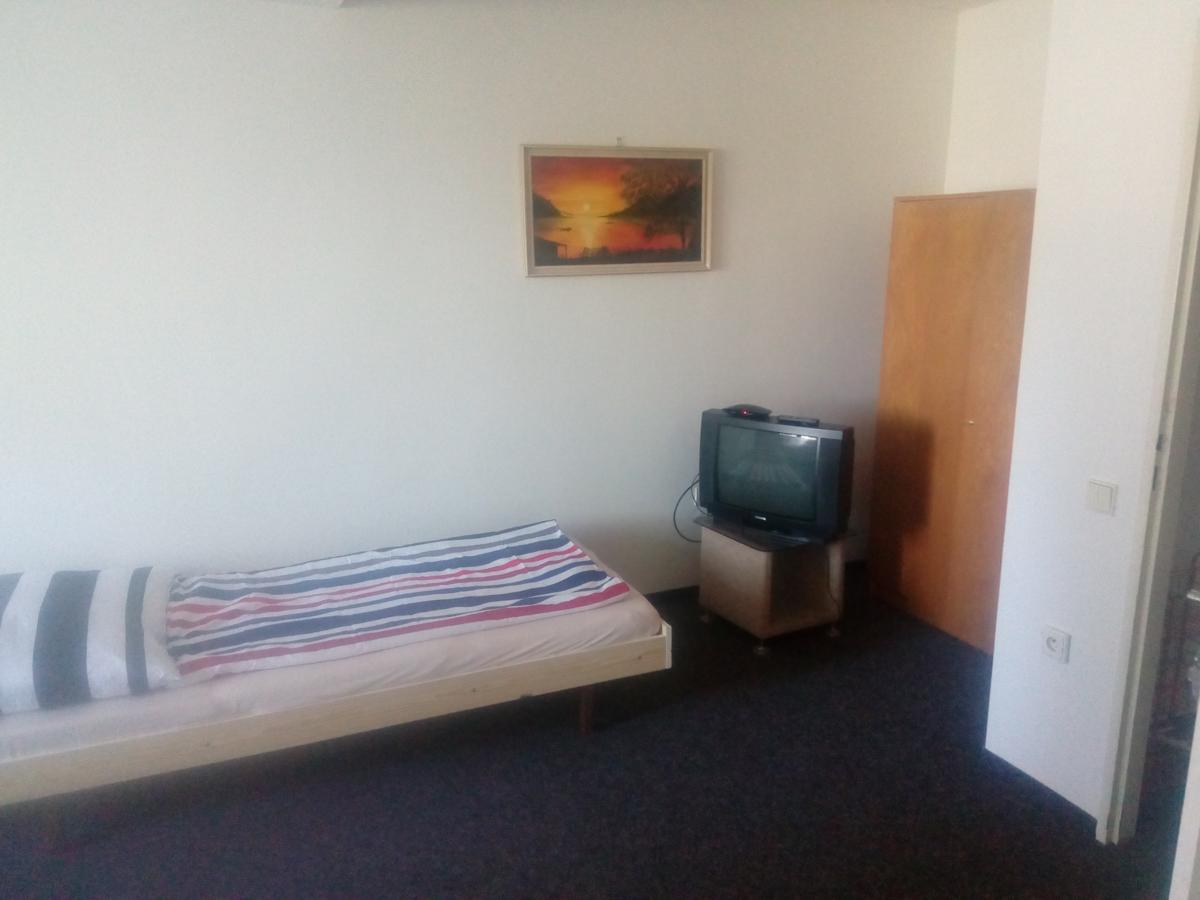 Apartmán 1_1200x900