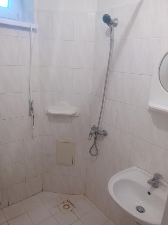 Apartmán 4_675x900