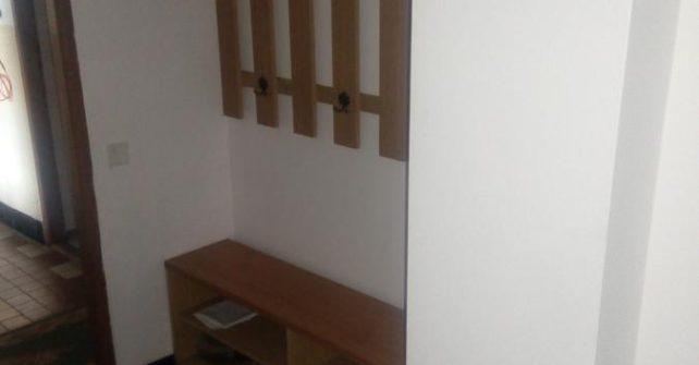 Apartman 5_675x900