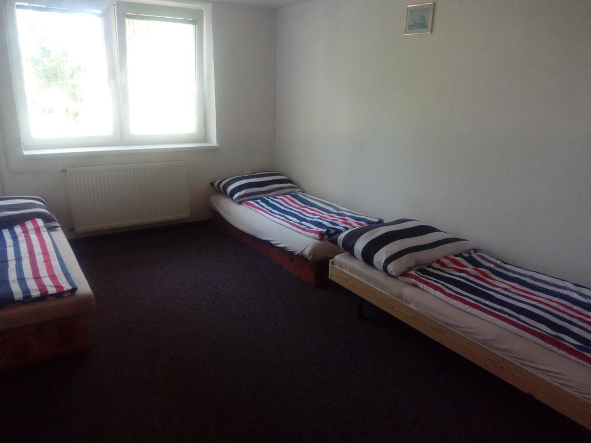 Apartman 6_1200x900